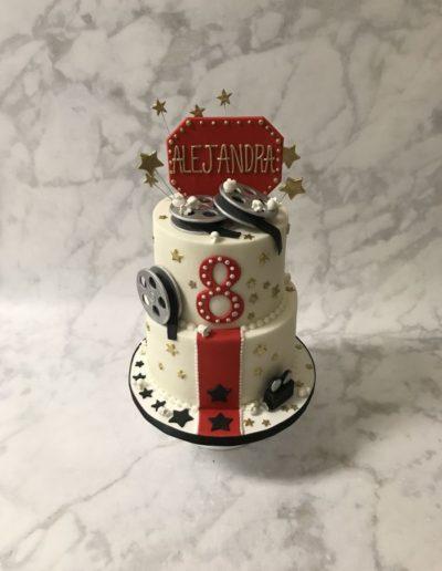 OneBelleBakery-CakeForParties48