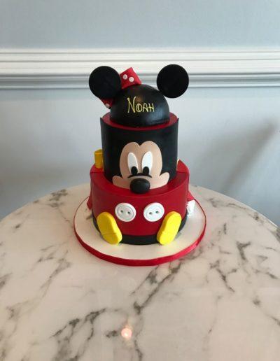 OneBelleBakery-CakeForParties49