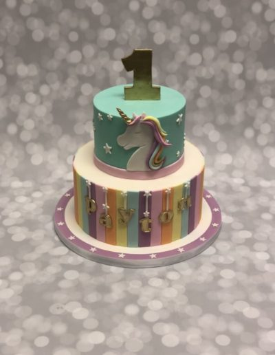 OneBelleBakery-CakeForParties5