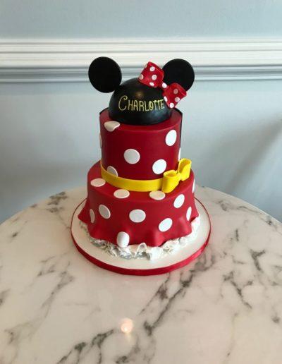 OneBelleBakery-CakeForParties50