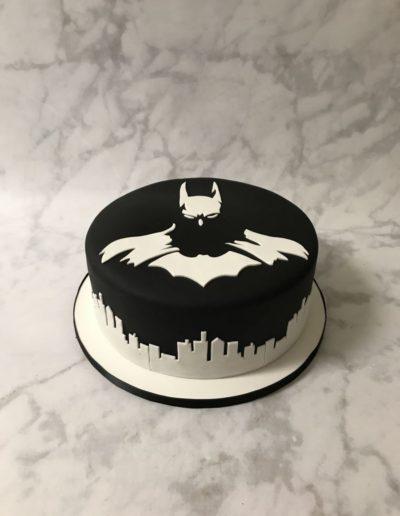 OneBelleBakery-CakeForParties51