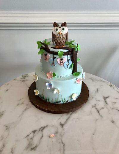 OneBelleBakery-CakeForParties52