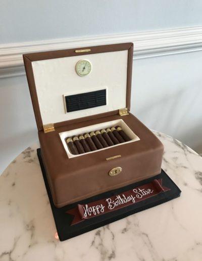OneBelleBakery-CakeForParties55