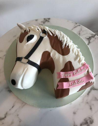 OneBelleBakery-CakeForParties59