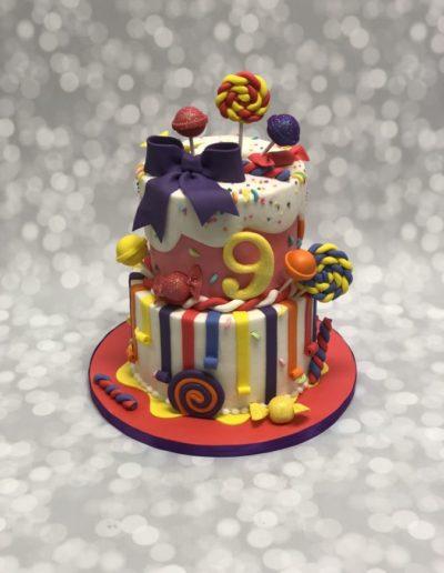OneBelleBakery-CakeForParties6