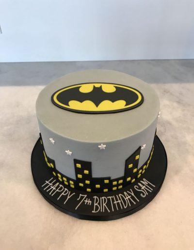 OneBelleBakery-CakeForParties62