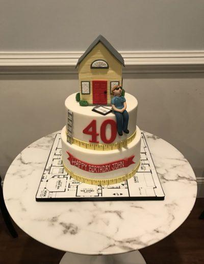 OneBelleBakery-CakeForParties64