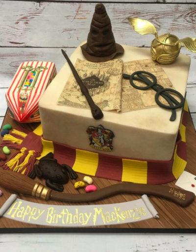 OneBelleBakery-CakeForParties68
