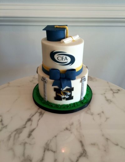 OneBelleBakery-CakeForParties69