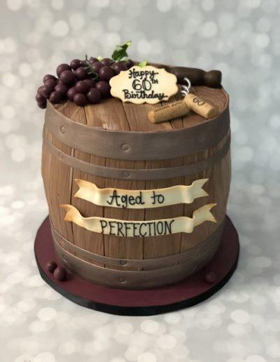 OneBelleBakery-CakeForParties7