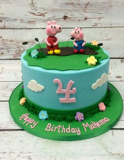 OneBelleBakery-CakeForParties74