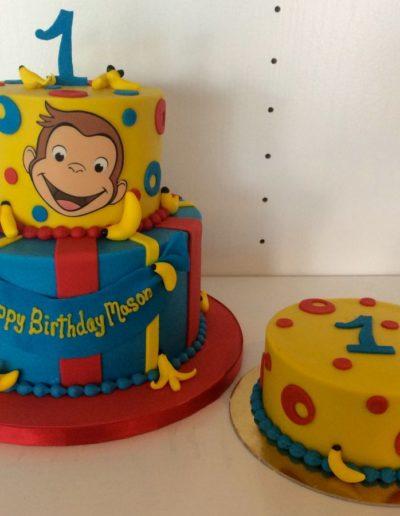 OneBelleBakery-CakeForParties76