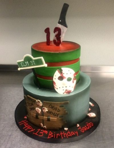 OneBelleBakery-CakeForParties77