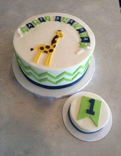 OneBelleBakery-CakeForParties78