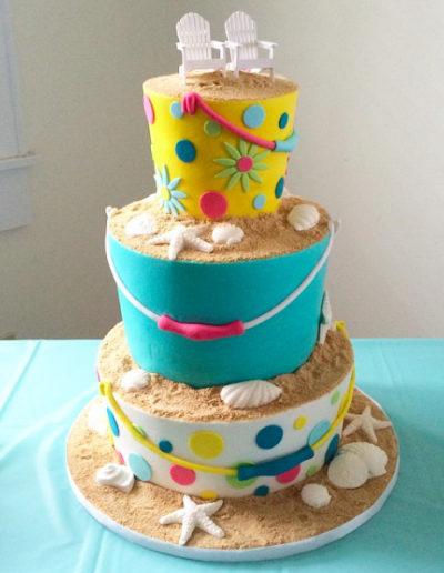 OneBelleBakery-CakeForParties79