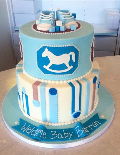 OneBelleBakery-CakeForParties80
