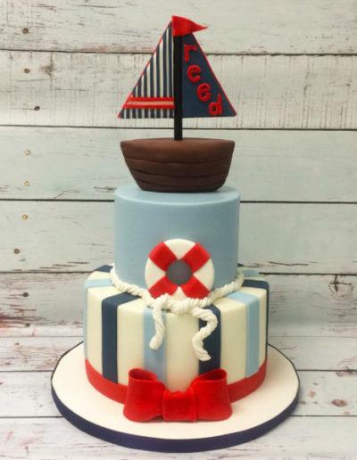 OneBelleBakery-CakeForParties81