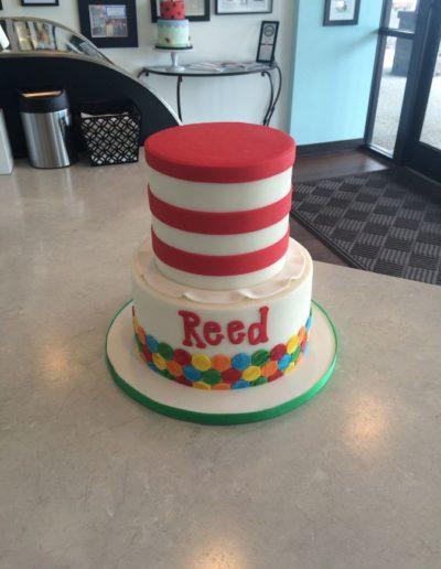 OneBelleBakery-CakeForParties85