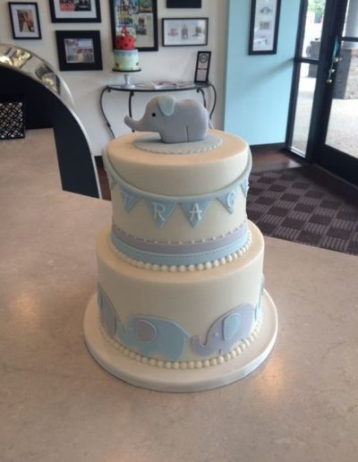 OneBelleBakery-CakeForParties87