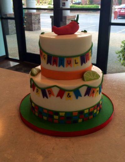 OneBelleBakery-CakeForParties88