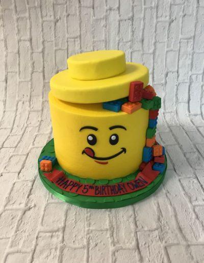 OneBelleBakery-CakeForParties9