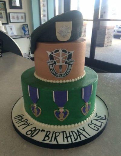 OneBelleBakery-CakeForParties90