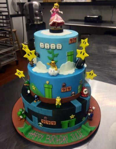 OneBelleBakery-CakeForParties92