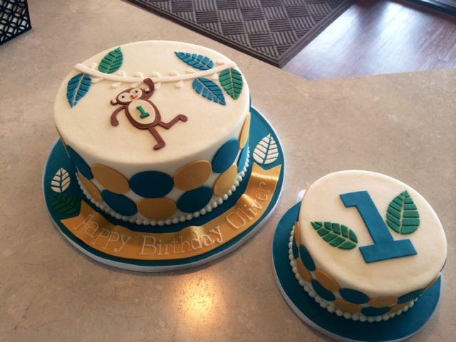 OneBelleBakery-CakeForParties93