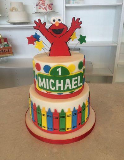 OneBelleBakery-CakeForParties94