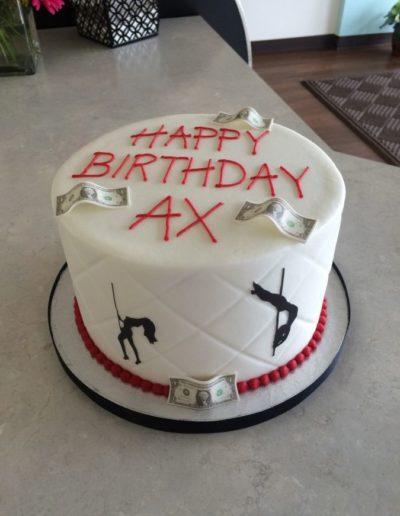 OneBelleBakery-CakeForParties95