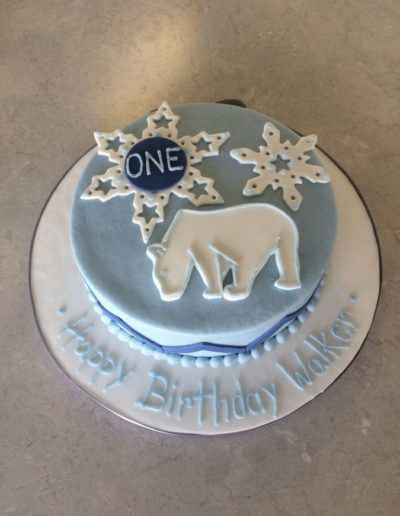 OneBelleBakery-CakeForParties96