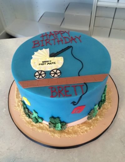 OneBelleBakery-CakeForParties97