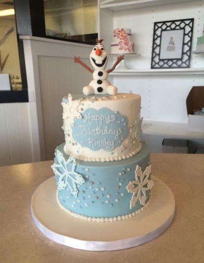 OneBelleBakery-CakeForParties98