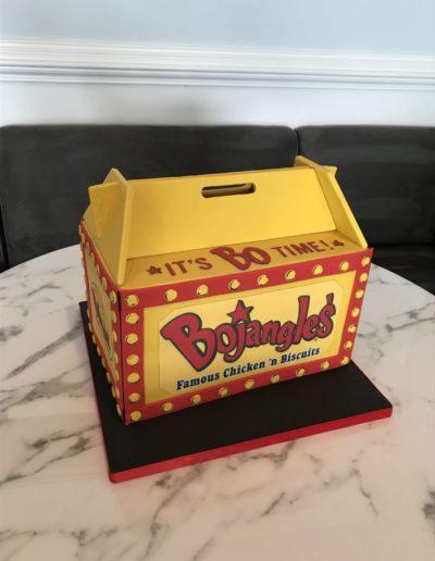 OneBelleBakery-CakesForBeaus21