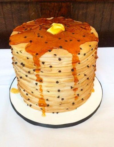 OneBelleBakery-CakesForBeaus23