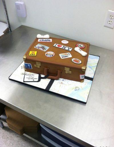 OneBelleBakery-CakesForBeaus75