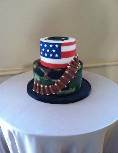 OneBelleBakery-CakesForBeaus83