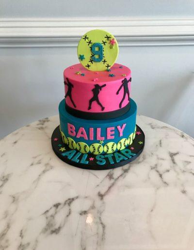 OneBelleBakery-CakesForBelles19