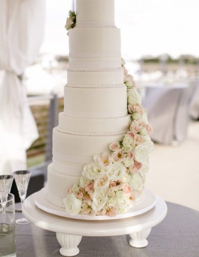 OneBelleBakery-WeddingCake1