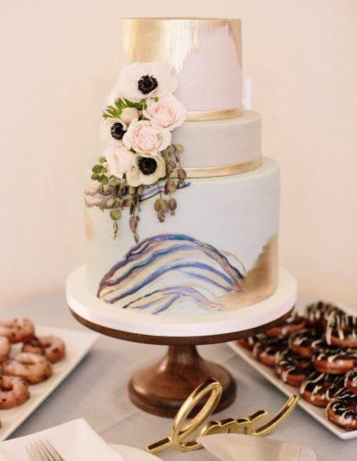 OneBelleBakery-WeddingCake10