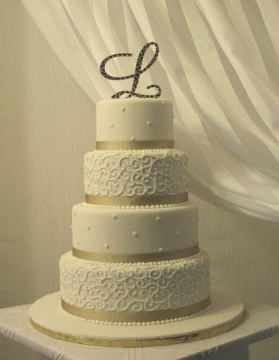 OneBelleBakery-WeddingCake100