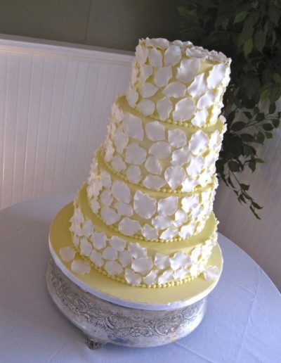 OneBelleBakery-WeddingCake101
