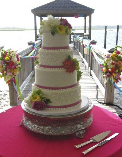 OneBelleBakery-WeddingCake103