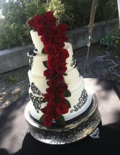OneBelleBakery-WeddingCake105