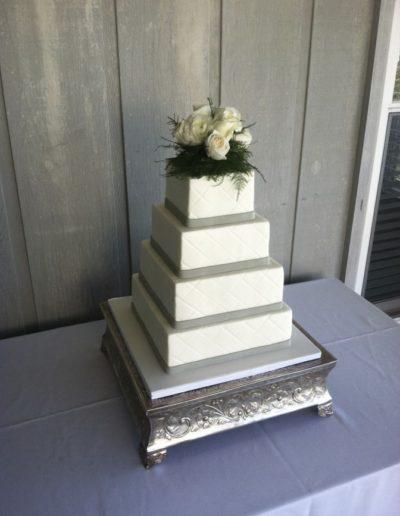 OneBelleBakery-WeddingCake107