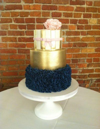 OneBelleBakery-WeddingCake109