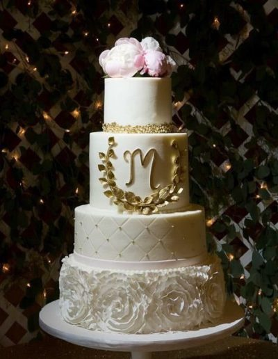 OneBelleBakery-WeddingCake11
