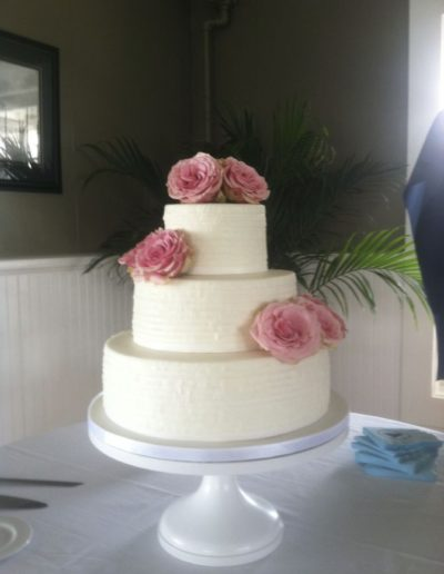 OneBelleBakery-WeddingCake110