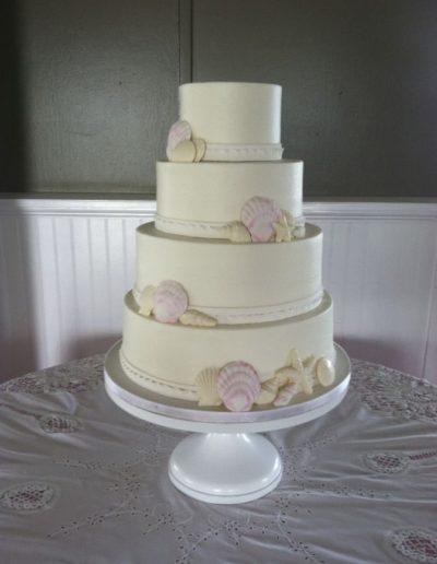OneBelleBakery-WeddingCake111