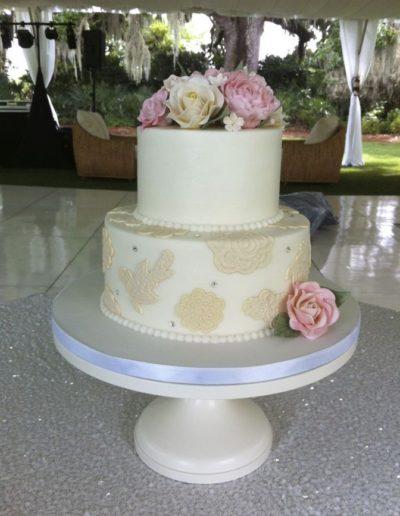 OneBelleBakery-WeddingCake115
